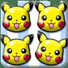 jp-pokemon-poketoru icon
