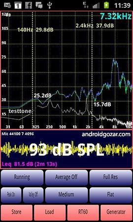 julian-apps-audiotool-2