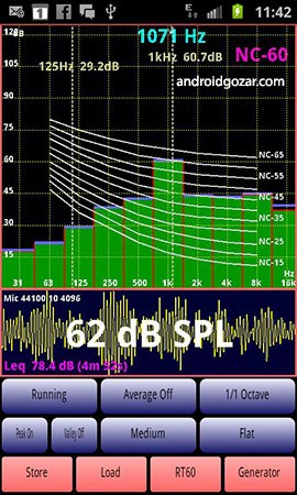 julian-apps-audiotool-7