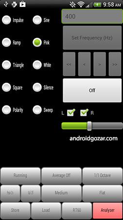julian-apps-audiotool-8