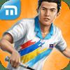 Badminton:Jump Smash™ 2014 1.2.42 دانلود بازی بدمینتون