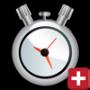 jupiterapps-stopwatch-icon