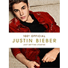 justin-bieber-just-getting-started-icon