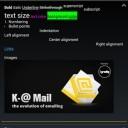 k-mail-pro-5