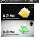 k-mail-pro-9