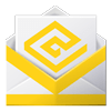 k-mail-pro-icon