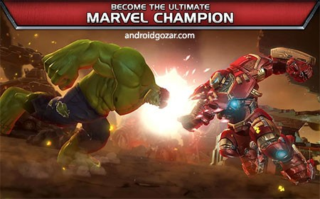 kabam-marvelbattle-4