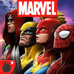 kabam-marvelbattle-icon