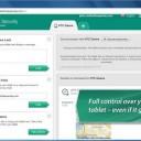 kaspersky-tablet-security-1