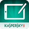 kaspersky-tablet-security-icon