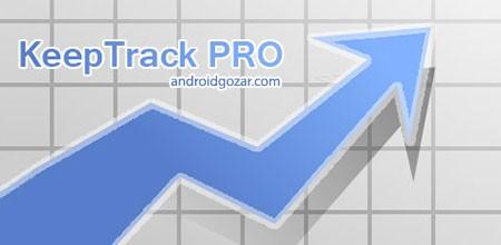 KeepTrack Pro 4.1.4 دانلود نرم افزار تسخیر آینده