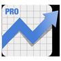 keeptrack-pro-icon