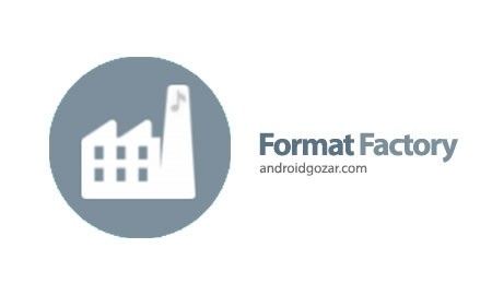 Video Format Factory Premium 3.01 تبدیل فرمت ویدیو و موسیقی در اندروید