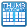 keyboard-plus-icon