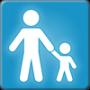 kid-mode-icon