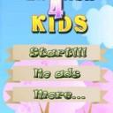 kids-english-vocabulary-1