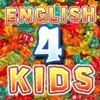 kids-english-vocabulary-icon