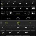 kii-keyboard-15