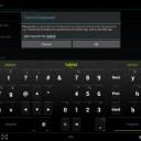 kii-keyboard-5