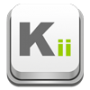 kii-keyboard-icon