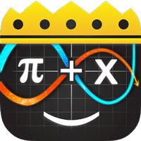 kingcalculator-icon