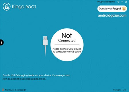 kingo-android-root-1
