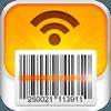 kinoni-barcode-pro-icon