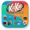 kitkat-launcher-theme-icon