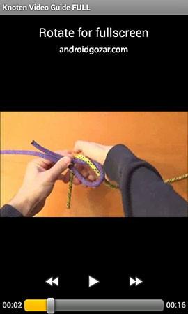 knots-video-guide-1