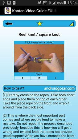 knots-video-guide-3