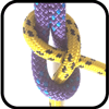knots-video-guide-icon