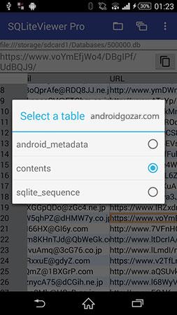kokufu-android-apps-sqliteviewer-2