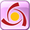 kosar-credit-institue-mobile-banking-icon