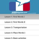 l-lingo-learn-french-1