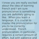 l-lingo-learn-french-2