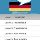 l-lingo-learn-german-1