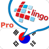 l-lingo-learn-korean-icon