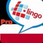 l-lingo-learn-polish-icon