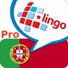 l-lingo-learn-portuguese-icon