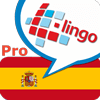 l-lingo-learn-spanish-icon