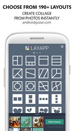 layapp-pro-collage-maker-1