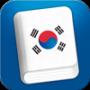 learn-korean-pro-icon