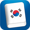 learn-korean-pro-icon