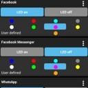 ledblinker-notifications-1