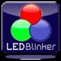 ledblinker-notifications-icon
