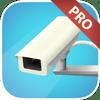 lelic-speedcam-icon