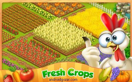 letsfarm-com-playday (4)