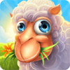 letsfarm-com-playday icon