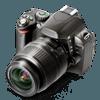 lgcamerapro-icon