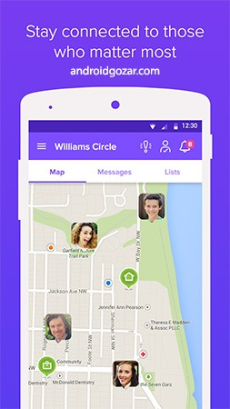 life360-android-safetymapd-1